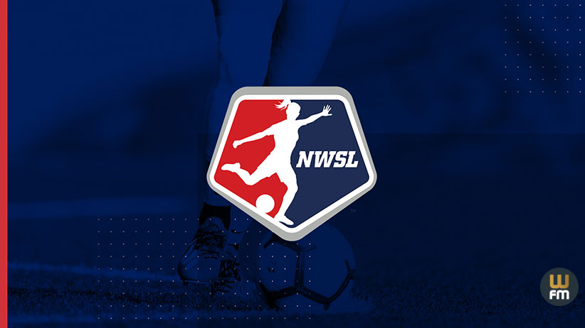 Record di ascolti in NWSL