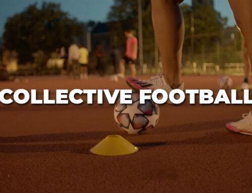 Adidas lancia un programma esclusivo per il calcio femminile