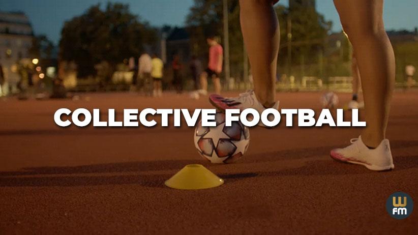 Adidas lancia programma per calcio femminile