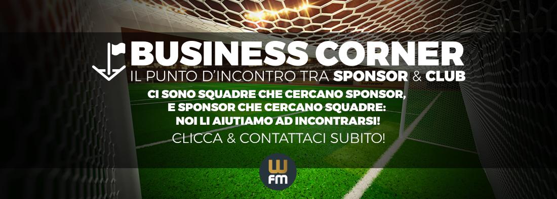 business-corner