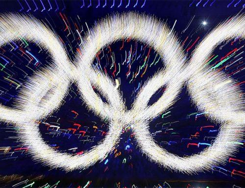 Olimpiadi 2020: la guida completa al torneo di calcio femminile
