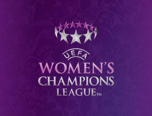 Women's Champions League, torneo da 24 milioni di euro